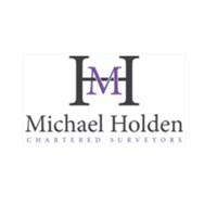 Michael Holden Chartered Surveyors