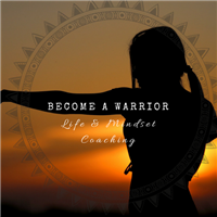 Become a Warrior Coaching