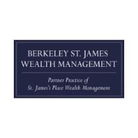Berkeley St James Wealth Management