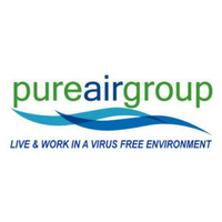 Pure Air Group