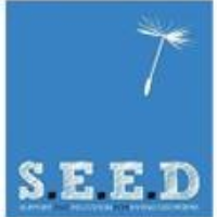 S.E.E.D Lancashire (Support and Education for Eating Disorders)