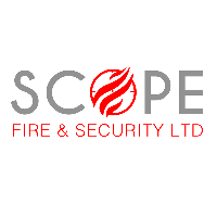 Scope Fire & Security Ltd