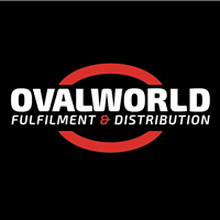 Ovalworld Distribution Ltd
