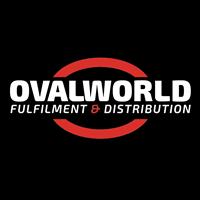 Ovalworld Distribution Ltd