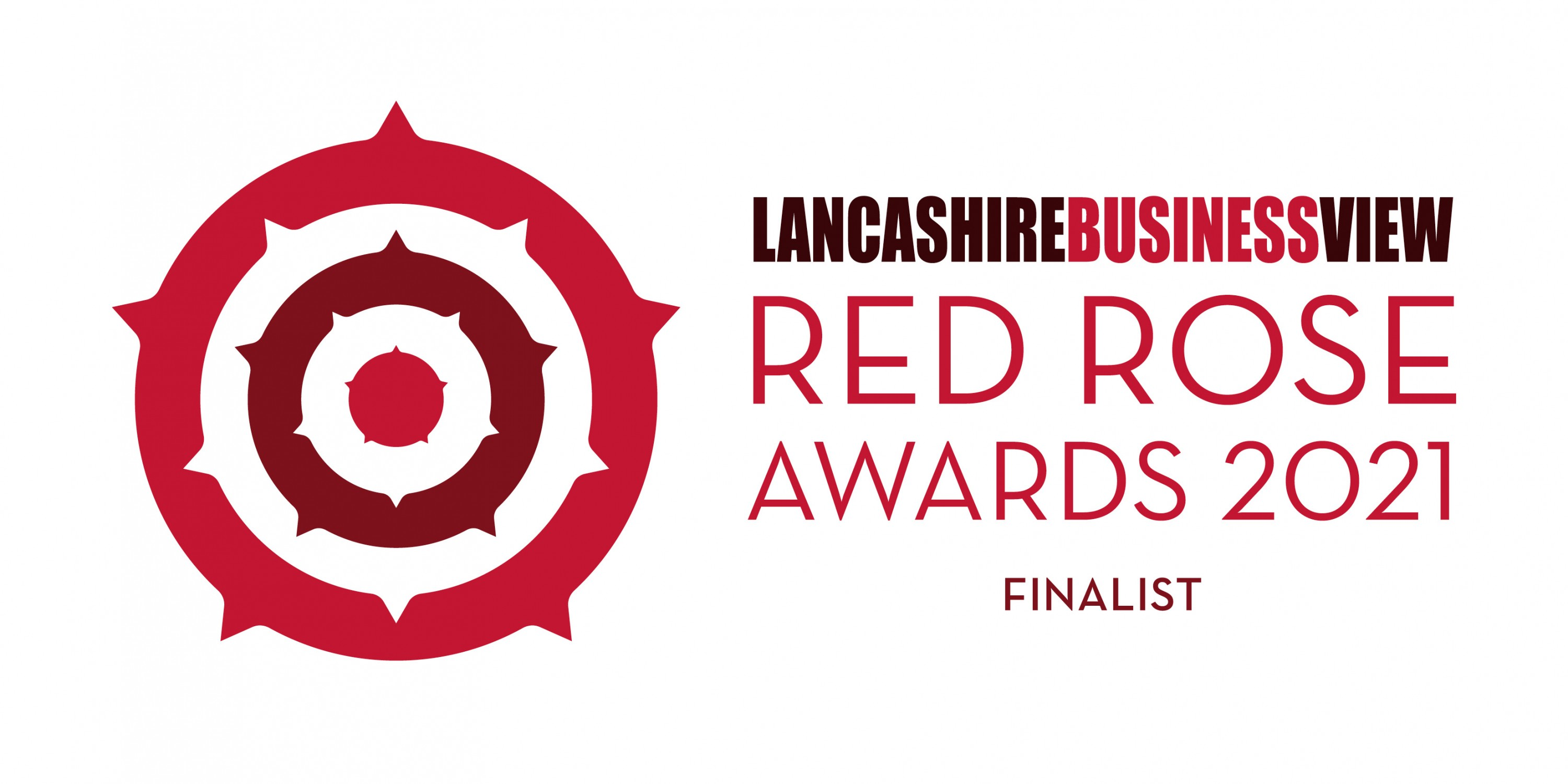 Community and Business Partners CIC shortlisted for LBV Red Rose awards!