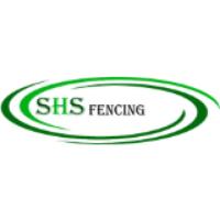 SHS Fencing