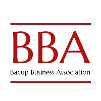Bacup Business Association