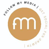 Follow My Media