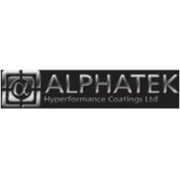 Alphatek Hyperfprmance Coatings Limited