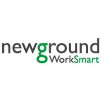 Newground WorkSmart