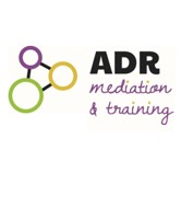 ADR Mediation and Training CIC