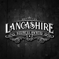Lancashire Business Owners Network