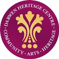 Darwen Heritage Centre
