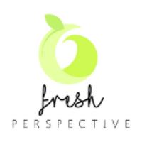 Fresh Perspective Resourcing Ltd