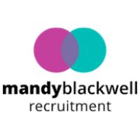 Mandy Blackwell Recruitment