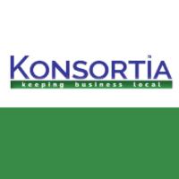 The Konsortia Partnership - Preston Launch Event - Tuesday 26th October 2021