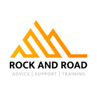 Rock and Road Training