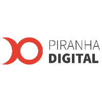 Piranha Digital