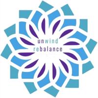 Unwind Rebalance