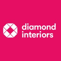 Diamond Interiors