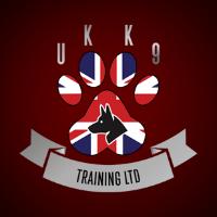 UK K9 Training Ltd