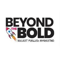 Beyond The Bold