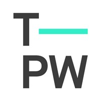 TPW Design Consultants