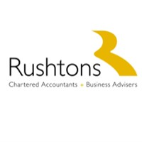 Rushtons Chartered Accountants & Business Advisers