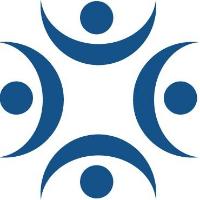 Community & Business Partners CIC