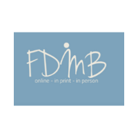 FDMB North West (Food & Drink Means Business)