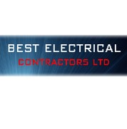 Best Electrical Contractors LTD