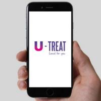 U-Treat Limited