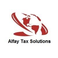 Alfay Tax Solutions (UK) Ltd