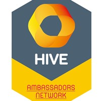 Hive Business Awards 2020