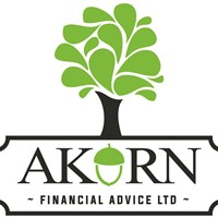 AKORN Financial Advice Ltd