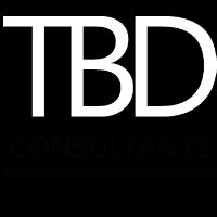 Turner Business Development Consultants