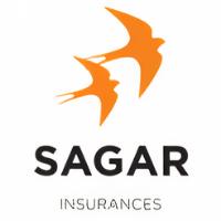 Sagar Insurances