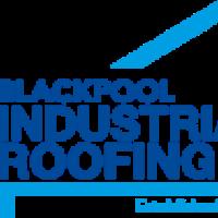 Blackpool Industrial Roofing Ltd