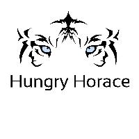 Hungry Horace Accountants Ltd