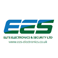 Elite Electronics & Security LTD