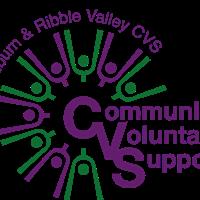 Hyndburn & Ribble Valley CVS