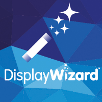 Display Wizard Ltd.