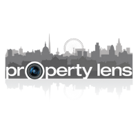 PROPERTY LENS LTD