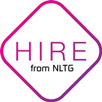 Hire from NLTG