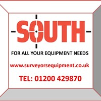 South Survey Ltd