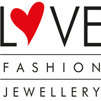 Love Jewellery and Fashion