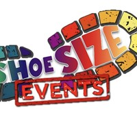 ShoeSize Events