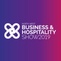 North West Business & Hospitality Show