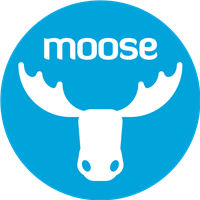 Moose Media Management Ltd