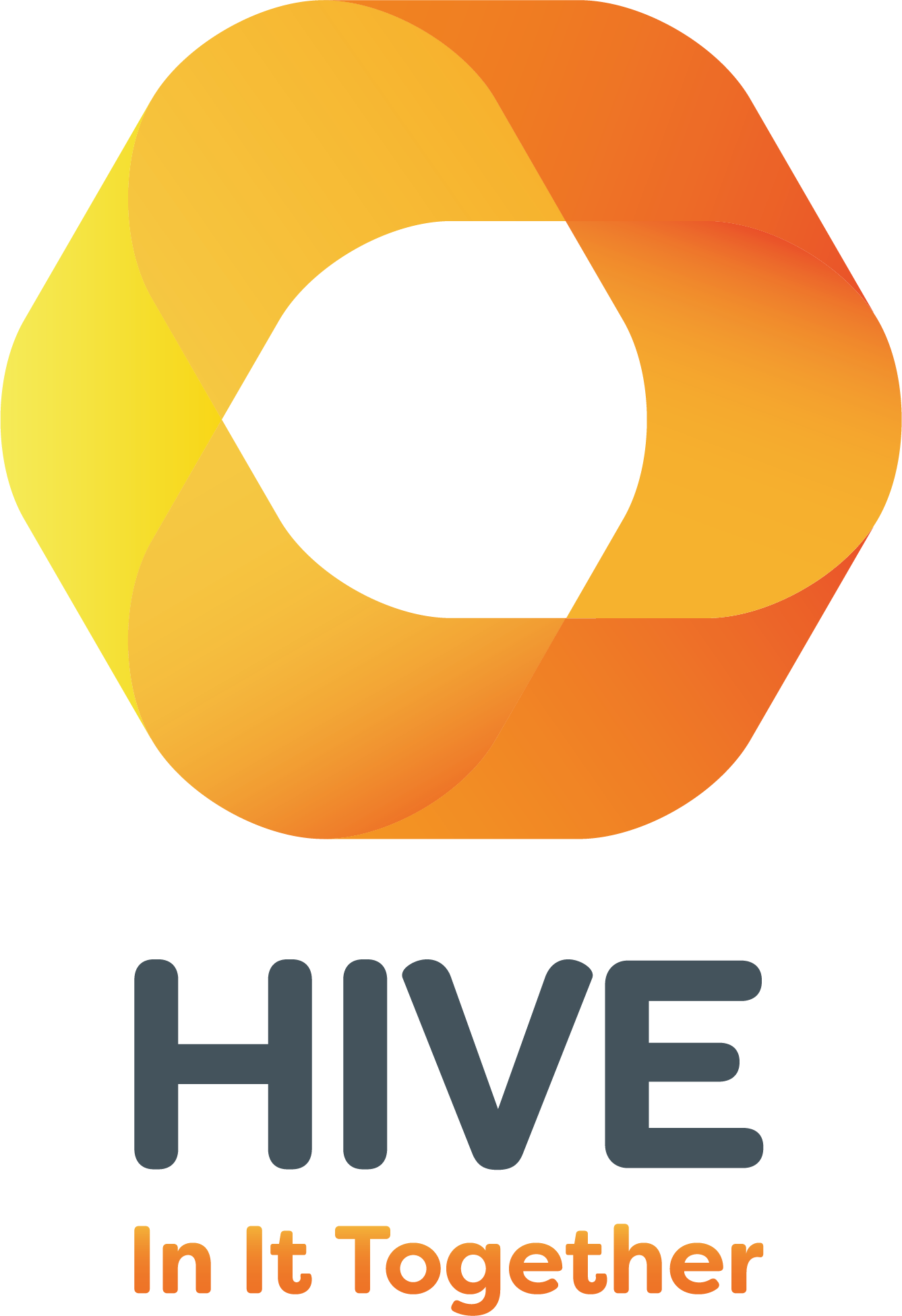 HIVE IN IT TOGETHER RECOGNITION AWARDS NEED YOUR NOMINATIONS!